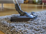 Carpet Cleaning: Doctor Rug & Carpet