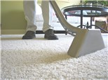 Carpet Removal: Aero-Clean Landreth