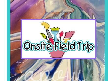Onsite Field Trip