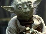 Star Wars Event at KILN CREATIONS