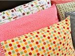 Big/Little Pillowcases