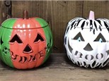 ORDER PERSONALIZED PUMPKINS