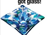 Glass Bash - Mondays - 10% off