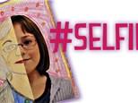 #SELFIE: Summer Workshops - August 13-17