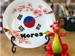 Full Day Session - Summer Camp - KOREA - MONDAY - 07.23.18