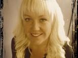 """""""Women Empowering Women"""" Vision Board Class w/ Jessica Schneider"""