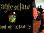 Eaglesclaw American School of Wizardry