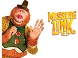 Apr 12 • Missing Link Family Fun Night