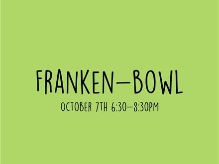 Franken Bowl