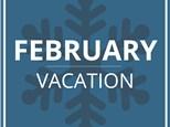 February Break Art Camp- East Williston