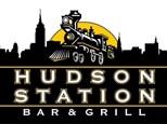 Hudson Station Bar and Grill- Manhattan, NY- 5/23/17