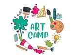 HOP Kids Day Workshop - No School Monday!! - Feb 15th - 10am-3pm