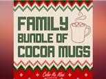 Family Mug Deal