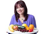 Weight Loss 2 Wisdom- Wellness Wednesdays w/ Wendy Hill