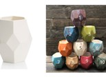 Pottery To Go Large Vase