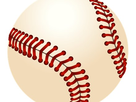 Kids Night Out - Batter Up! - Apr. 14