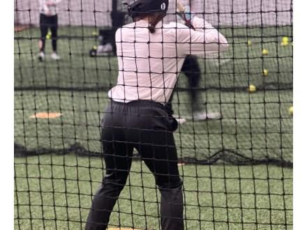 Pre-School Storytime Everyone Loves Cupcake