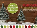Reserve Your Small Christmas Tree New Braunfels