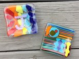 Learn Fused Art Glass At Riley Street Art Supply