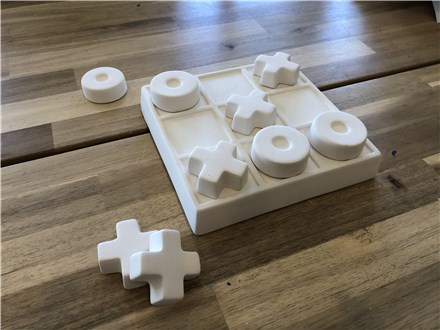 Games To Go Kits