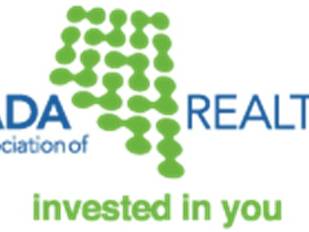Nevada Association of Realtors Private Class (June 7th)