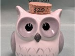 Owl Jar 2020 Summer Camp Project