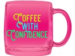 """LITHIA: CONFIDENT MOMS """"Coffee With Confidence""""- Jan. 11, 2019"""