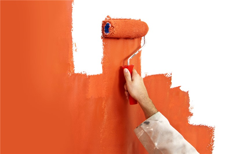 Specialized Painting Company Inc