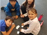 """2nd/3rd gr students play """"Go Do Math: Subtraction""""©  for practice in subtraction operations! [2nd/3rd gr students play """"Go Do Math: Subtraction""""©  for practice in subtraction operations"""