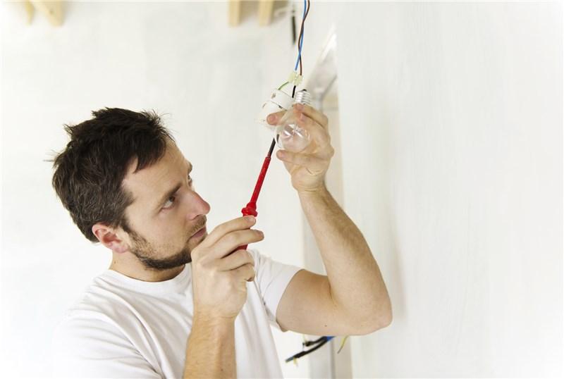 Swan's Handyman Service