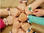 Kids Jewelry Party
